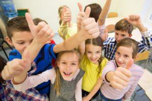 Complete dental works community dental education