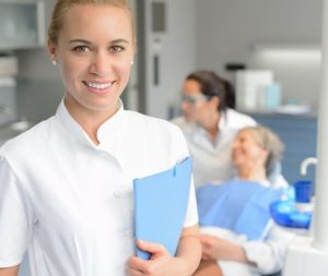 Complete Dental Works Best Annerley dentist
