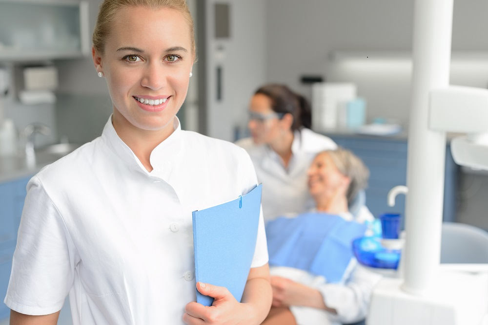 complete-dental-works-Annerley-dentist