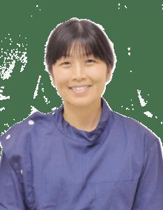 Annerley dentist - Linda