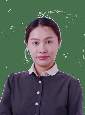 Annerley dentist - Yulian