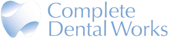 Complete-dental-works-logo-80