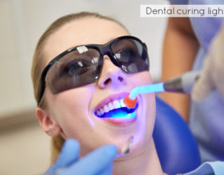 complete-dental-works-dental-Fillings-Annerley