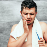 Complete-Dental-works-Annerley-dental-teeth-sensitivity