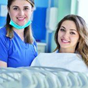 Complete-dental-works-teeth-plaque