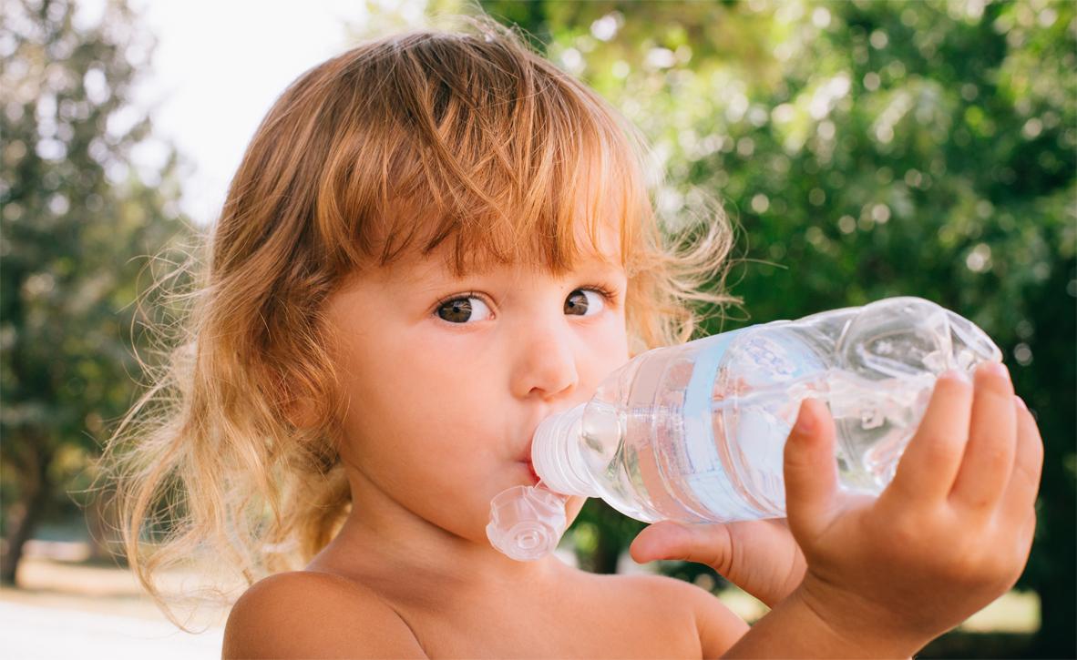 Complete-dental-works-Kids-oral-health-tips-Annerley-dentist