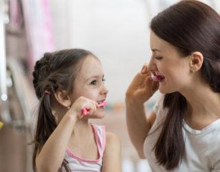 Complete-dental-works-Tips-Kids-Oral-Care