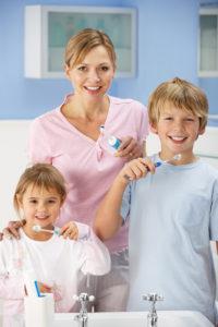 Complete-dental-works-teeth-cleaning-tips