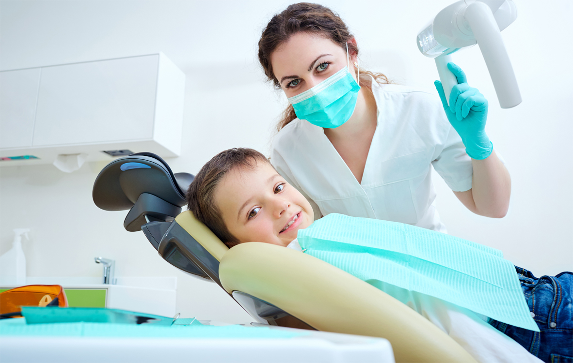 complete-dental-works-Annerley-dentist-children-dental-Foundation