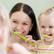 complete-dental-works-children-Foundation