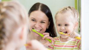 complete-dental-works-children-Foundation