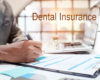 Complete-dental-work-dental-insurence
