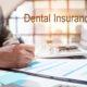 Complete-dental-work-dental-insurence