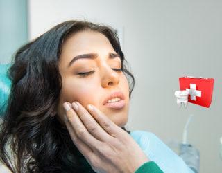 Annerley-dentist-complete-dental-works-tooth-pain-emergency