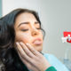 Annerley-dentist-complete-dental-works-tooth-pain-emergency