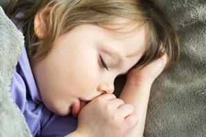 Annerley-dentist-children-oral-health