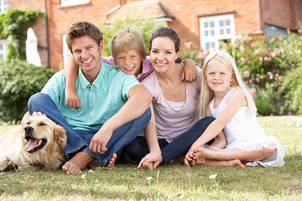 Annerley-dental-family-dental