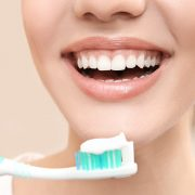 Complete-dental-works-Annerley-dentist-ADA-tooth-brushing-tips