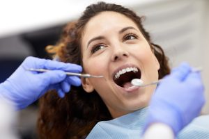 Complete-dental-check-ups-and-cleans-Annerley-dentist-