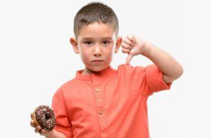 Complete-dental-works-kids-no-to-sugar