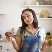 Health-Food-Nutrition-Diet-teeth-health-Annerley-dental