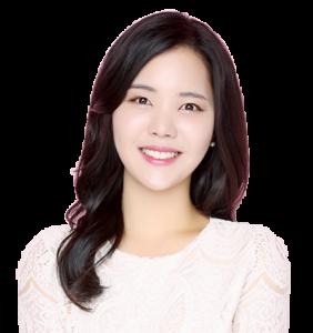Annerley-dentist-Annerley-Ellie-Kim