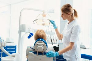Dentist-recommend-teeth-whitening-kids