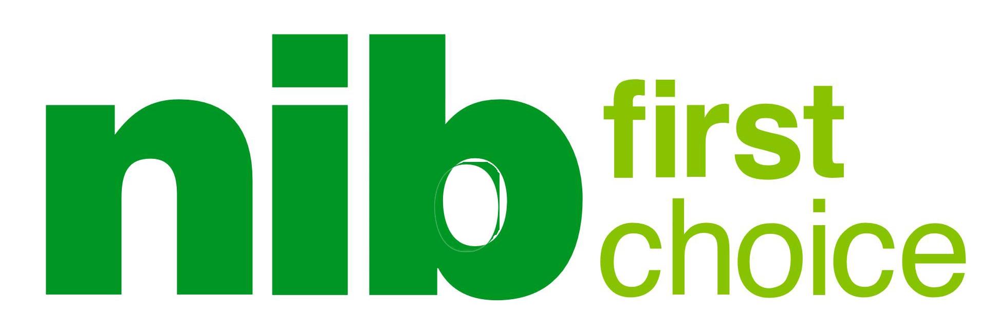 Upper-Mt-Gravatt-NIB-FirstChoice_Logo