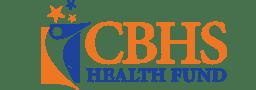 cbhs-health-fund-Upper-Mt-Gravatt-TC-dental-group