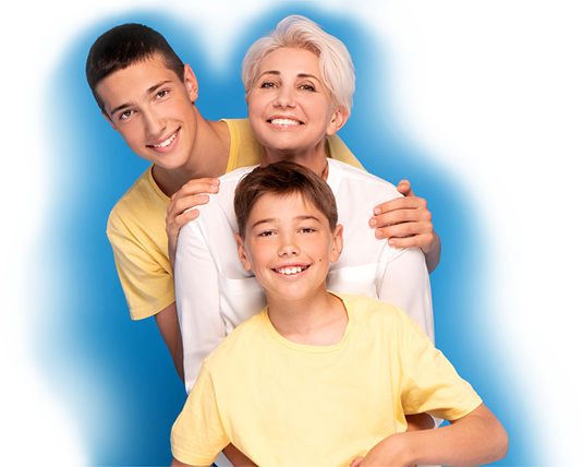 Complete-dental-works-Annerley-family-dental-500