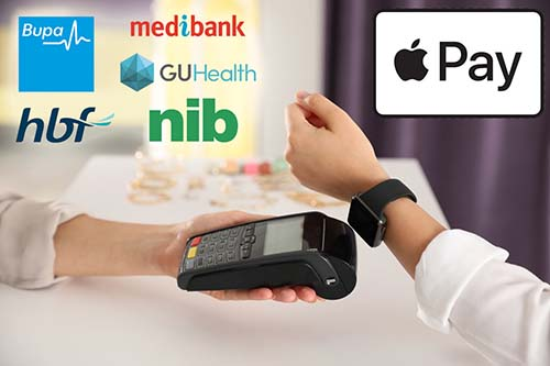 Complete-Dental-Works-apple-pay-health-funds